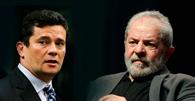 STF adia julgamento de HC em que Lula alega suspeição de Moro