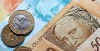 Sociedade de advogados pode recolher ISS sob o regime de tributação fixa anual, decide STF
