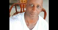STJ: Mantida nomeação de Sérgio Camargo para a Fundação Palmares