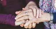 Cuidadora terá de devolver mais de R$ 670 mil a idosa de 88 anos