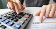 Taxa de juros abusiva em empréstimo pessoal enseja devolução de valores