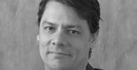 Moraes Pitombo Advogados contrata Head de Tecnologia para nova área do escritório