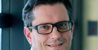 Rodrigo de Campos Vieira é o novo sócio de Pires & Gonçalves - Advogados Associados
