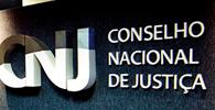 CNJ nega pedido do TJ/SP para criar sistema processual com Microsoft