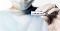 Ministério da Saúde regulamenta medidas de enfrentamento do coronavírus