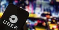 """""""Não reconhecer vínculo empregatício entre motorista e Uber confronta legislação"""", afirma especialista"""