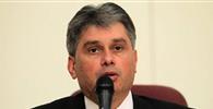 TJ/RJ mantém prisão preventiva de ex-procurador-Geral de Justiça Claudio Lopes