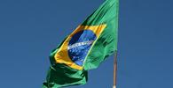 Federação Nacional dos Advogados critica crise política e sai em defesa da democracia