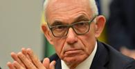 STF: Ex-presidente da Vale não precisa comparecer à CPI de Brumadinho
