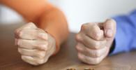 Homem divorciado há mais de dois anos consegue exoneração de alimentos à ex-esposa
