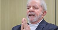 TRF-4 inicia julgamento do recurso de Lula no processo do sítio de Atibaia