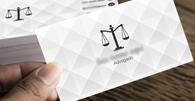 Advogado pode colocar em cartão de visita tempo de inscrição na OAB