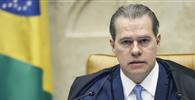 """Toffoli diz que não é mais possível Bolsonaro ter """"atitudes dúbias"""""""