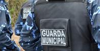 TRF da 4ª região entende que guarda municipal pode ser inscrito na OAB