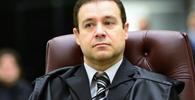 Ministro do STJ concede HC a investigado na operação que prendeu Joesley