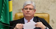 Conselho Federal cancela julgamento na OAB/DF sobre suspensão da carteira de Janot