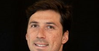 Pedro Neiva é o novo sócio do escritório Kincaid | Mendes Vianna Advogados