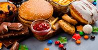 RS proíbe venda de alimentos ultraprocessados em escolas do Estado