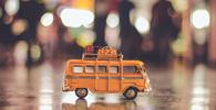 SP: Menores de 16 anos podem viajar desacompanhados apenas com permissão dos pais
