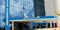 INSS censura entrevistas e informações sobre reforma da Previdência