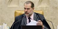 Decreto estadual prevalece sobre ato da União se maior interesse é de cunho local, diz Toffoli