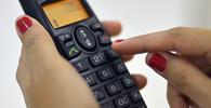 STF julga inconstitucional lei de SC sobre serviços de valor adicionado oferecidos por telefônicas