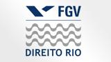 Fundacao Getulio Vargas